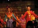 dancers10