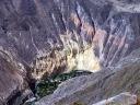 colca canyon 2 174