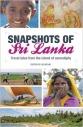 srilanks