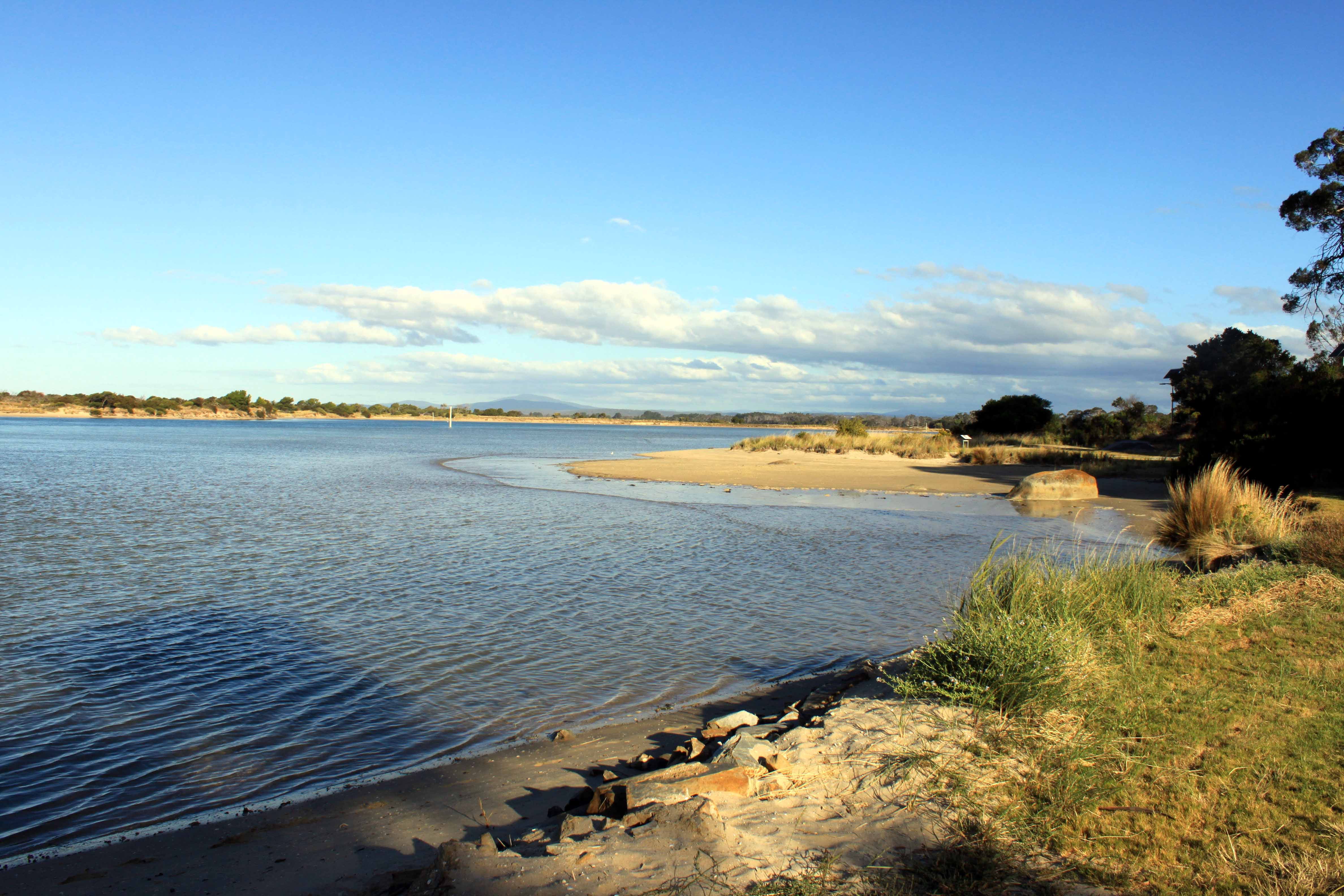 Bridport Australia  city photos : ... the number one course in Australia, Bridport is the place to head to