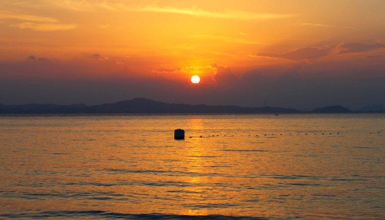 sunset1'