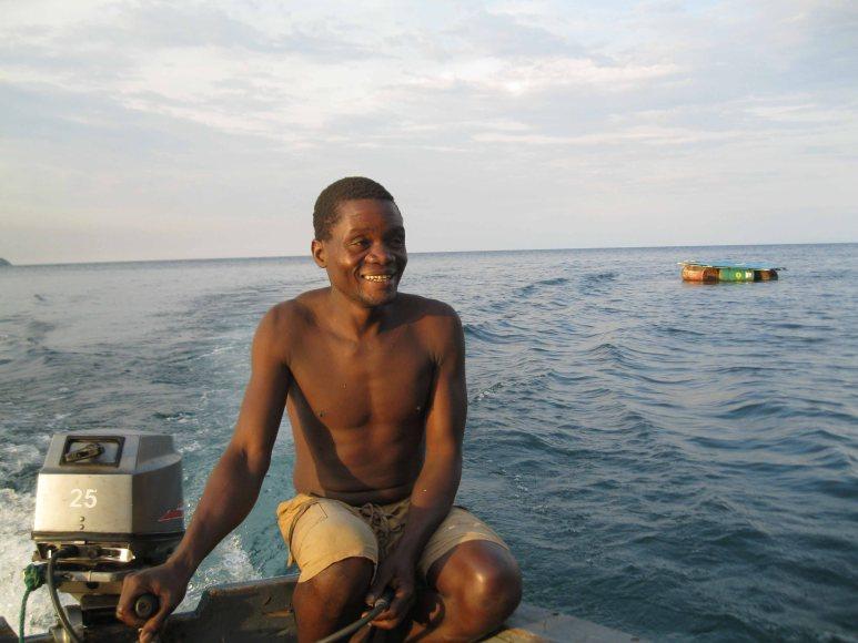 malawi 1 022