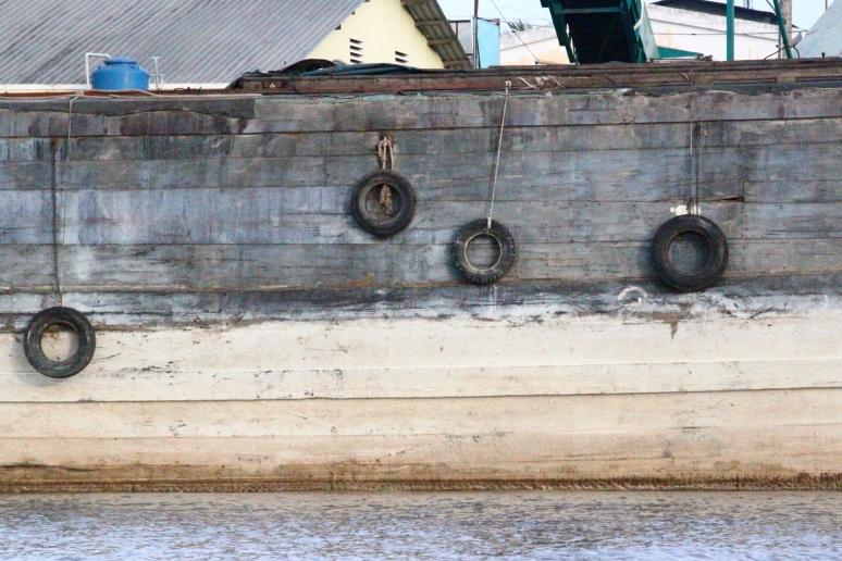 mekong delta 146