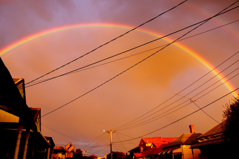 rainbowb