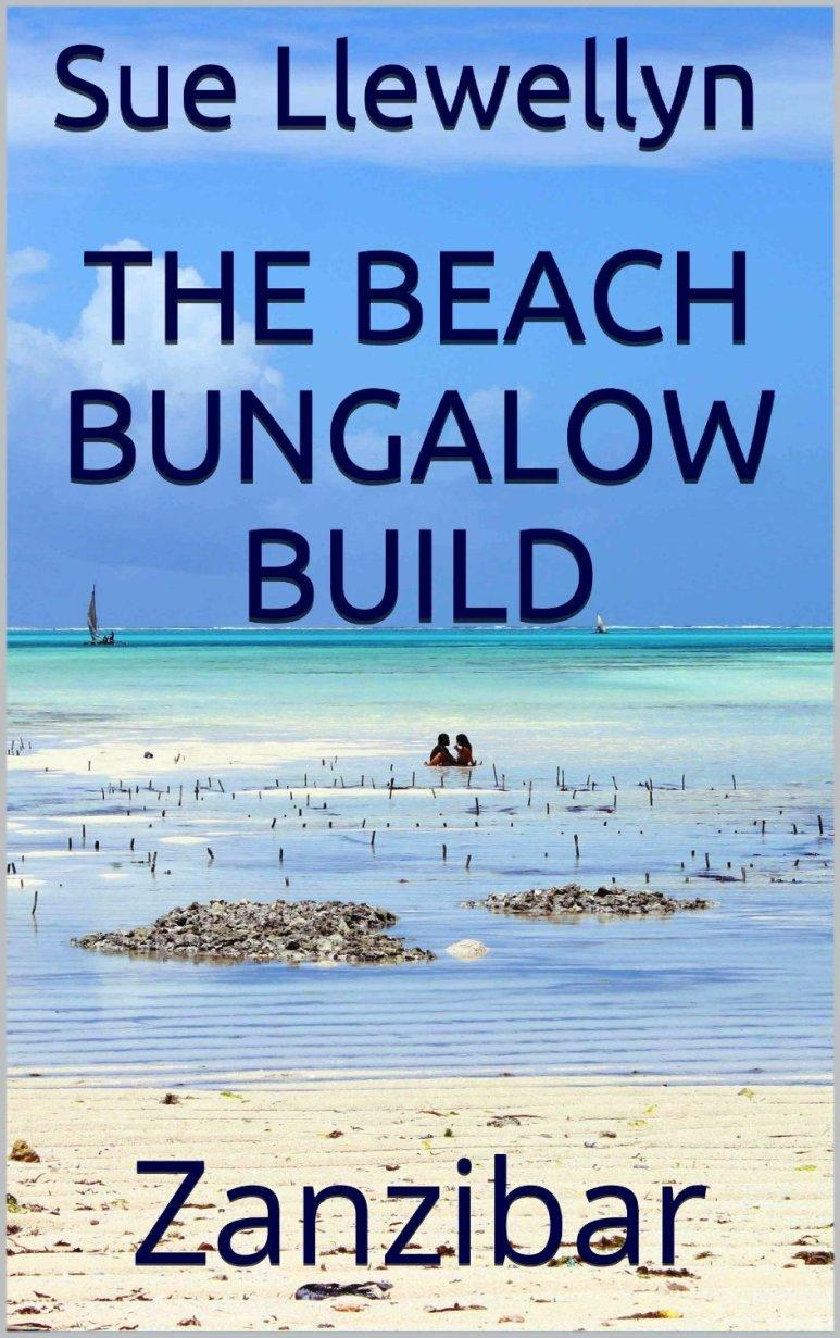 beachbungalow91dYxThxKwL._SL1500_